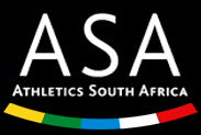 Athletics SA Club Management